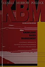 Knowledge Based Management: A Systematic…