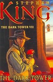 The Dark Tower (The Dark Tower, Book 7) av…