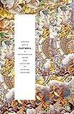 Fastness : a translation from the English of Edmund Spenser / Trevor Joyce