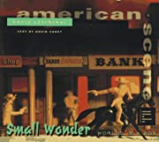 David Levinthal: Small Wonders (American…