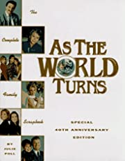 As the World Turns: The Complete Family…