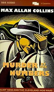 Murder by the Numbers – tekijä: Paul…