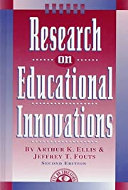 Research on educational innovations –…