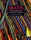 Braids: 250 Patterns from Japan, Peru, and…