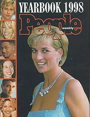 People Yearbook 1998 de Eric Levin