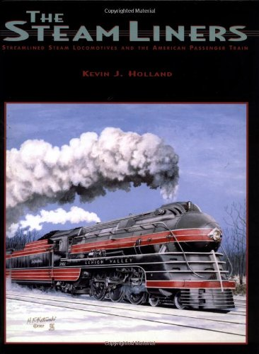 American Colored Trains Ho Model Railroader Magazine