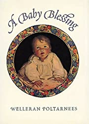 A Baby Blessing de Welleran Poltarnees