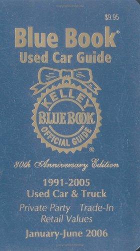 Kelley Blue Book Snowmobile >> Pontoon Boats Kelley Blue Book Used Pontoon Boats
