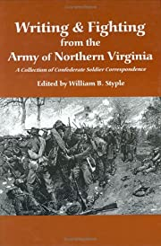 Writing & Fighting From the Army of Northern…