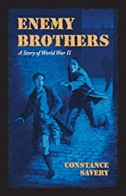 Enemy Brothers (Living History Library) de…