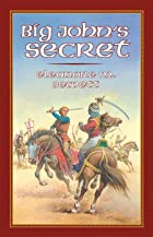 Big John's Secret by Eleanore M. Jewett