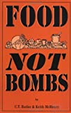 Food Not Bombs, Butler, C. T.; McHenry, Keith