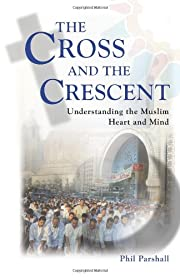 The Cross and the Crescent: Understanding…
