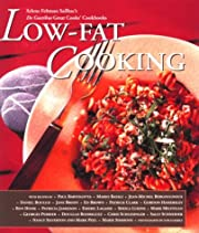 Low-Fat Cooking (Great Cooks Cookbooks) av…