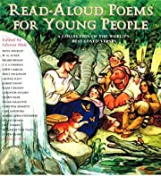 Read-Aloud Poems for Young People: Readings…
