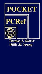 Pocket PC Ref by Thomas J. Glover