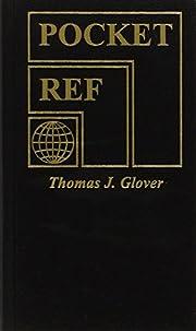 Pocket Ref 4th Edition de Thomas Glover