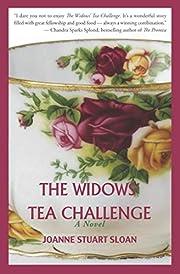 The Widows' Tea Challenge: A Novel av…