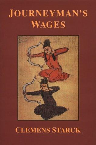 Journeyman's Wages, Starck, Clemens