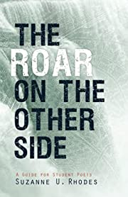 The Roar on the Other Side: A Guide for…