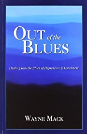 Out of the Blues: Dealing with the Blues of…