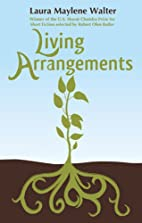 Living arrangements by Laura Walter