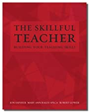 The Skillful Teacher: Building Your Teaching…