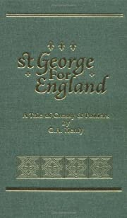 St. George for England (Works of G. A.…