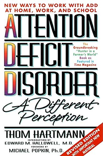 r/ADHD Most Popular Books - Bookadvice - Reading List