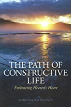 The Path of Constructive Life: Embrasing…