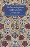 Understanding Islam and the Muslims : the Muslim family and Islam and world peace / T. J. Winter, John A. Williams