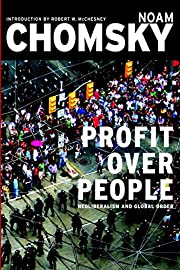 Profit over people : neoliberalism and…