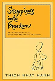 Stepping into Freedom : Introduction to…