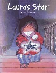 Laura's Star de Klaus Baumgart