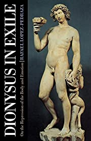 Dionysus in Exile: On the Repression of the…