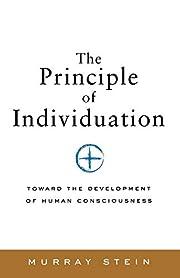 Principle of Individuation: Toward the…
