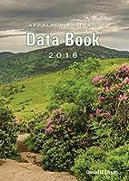 Appalachian Trail Data Book 2016 by Daniel…