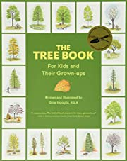 The Tree Book for Kids and Their Grown-Ups…