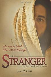 The Stranger on the Road to Emmaus av John…