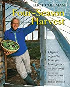 Four-Season Harvest: Organic Vegetables from…
