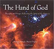 The Hand of God: Thoughts and Images…