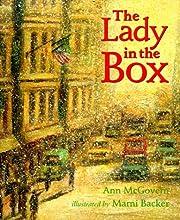 The Lady in the Box por Ann McGovern
