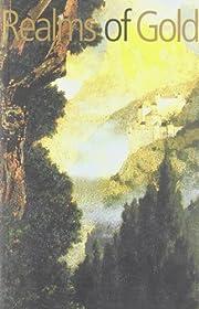 Realms of Gold V.1 #4 af Michael J. Marshall