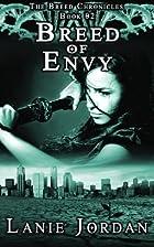 Breed of Envy by Lanie Jordan