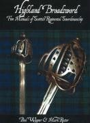Highland Broadsword: Five Manuals of…