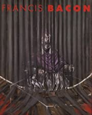 Francis Bacon: Important Paintings from the…