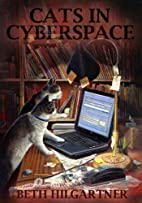 Cats In Cyberspace by Beth Hilgartner