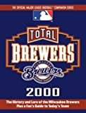 Total Brewers / edited by Gary Gillette