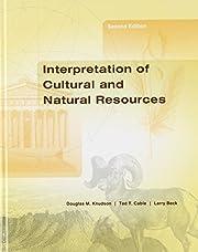 Interpretation of Cultural and Natural…