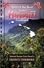 Best of the Best from Hawaii: Selected…